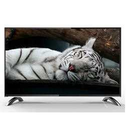 Haier LE32B9000 32 Inch HD Ready LED Television
