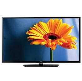 Haier LE32M600 32 Inch HD Ready LED Television