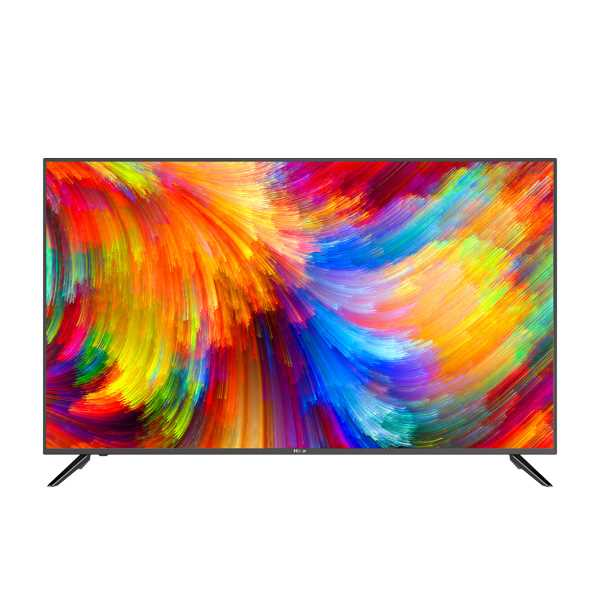 Haier LE40K6000B 40 Inch Full HD LED Television