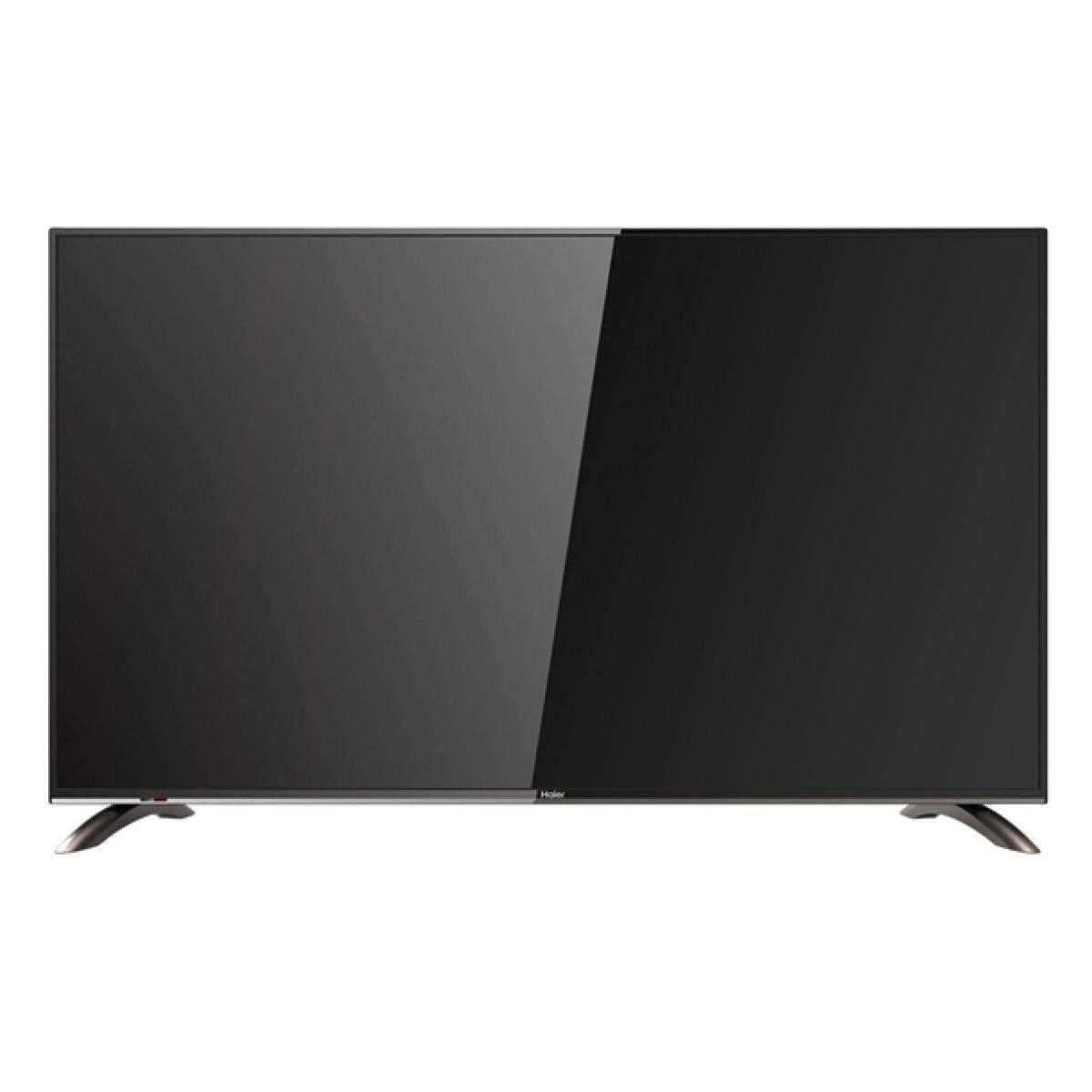 haier tv 50 inch. haier le42b9000 42 inch full hd led television price {25 nov 2017} | reviews and specifications tv 50 e