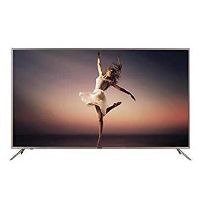 Haier LE42U6500A 42 Inch Full HD Smart LED Television