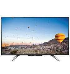Haier LE43B7500 43 Inch Full HD LED Television