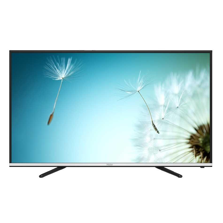 Haier LE65B8500U 65 Inch Ultra HD LED Television