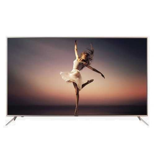 Haier LE65U6500U 65 Inch 4K Ultra HD Smart LED Television