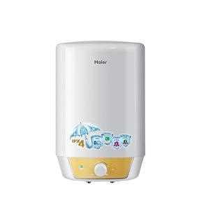 Haier Precis 25V M3 25 Litres Storage Water Heater