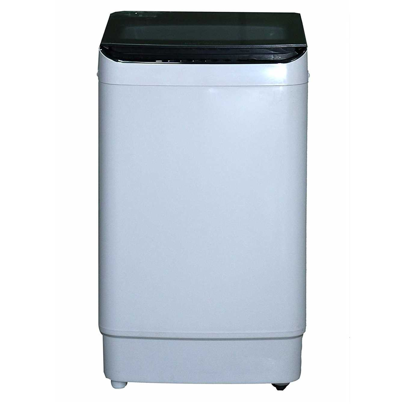 Haikawa HIK-XQB70-B778 7 Kg Fully Automatic Top Loading Washing Machine