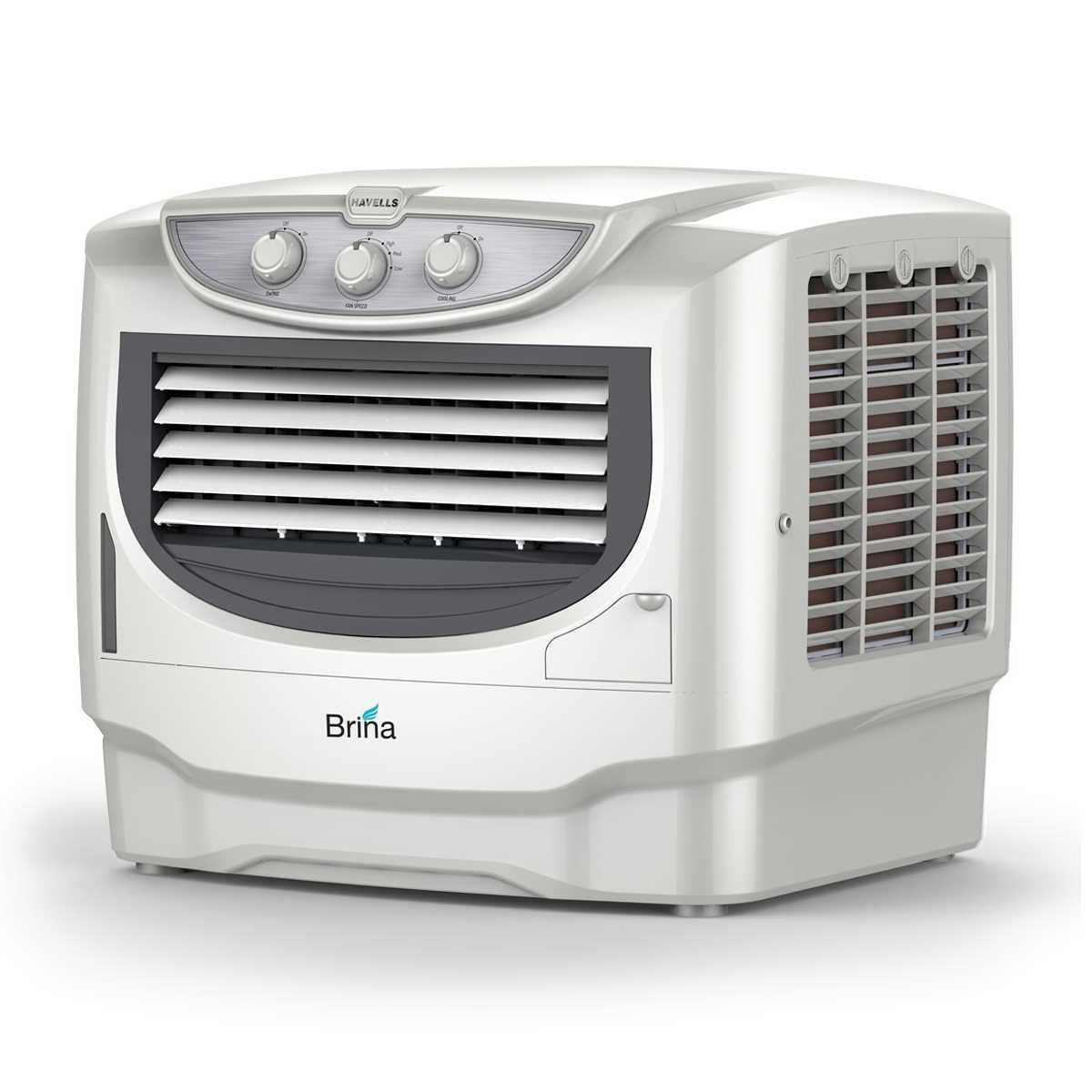 Havells Brina 50 Litre Personal Air Cooler