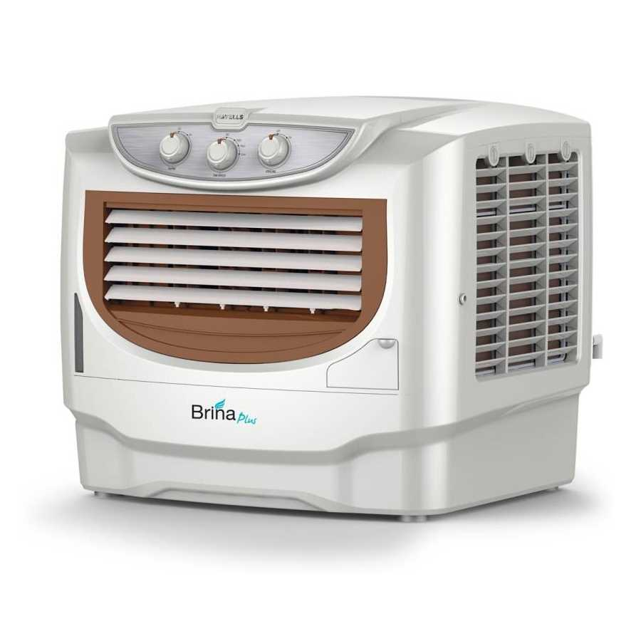 Havells Brina Plus 50 Litre Window Air Cooler