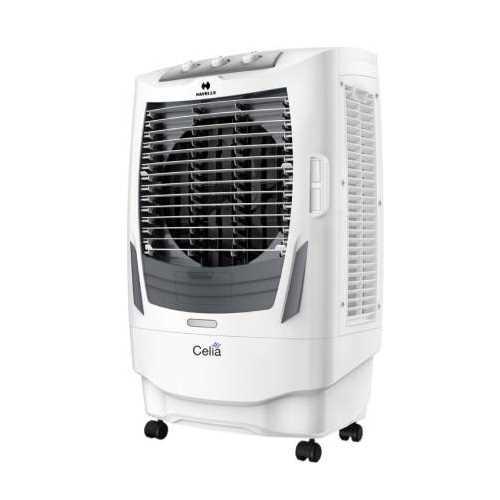Havells Celia 55 Litre Desert Air Cooler