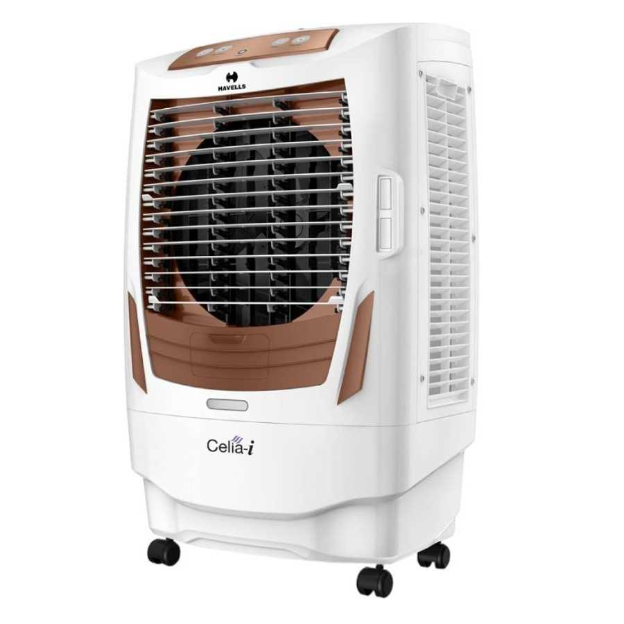 Havells Celia-i 55 Litre Desert Air Cooler