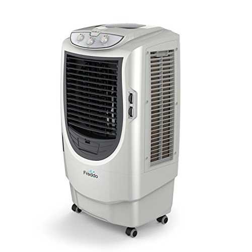 Havells Freddo 70 Litre Personal Air Cooler