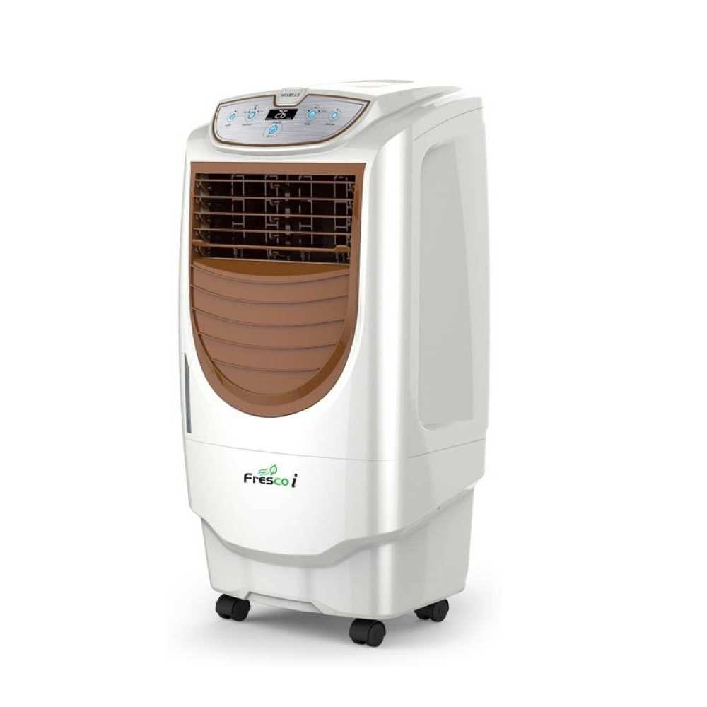 Havells Fresco i Personal Air Cooler