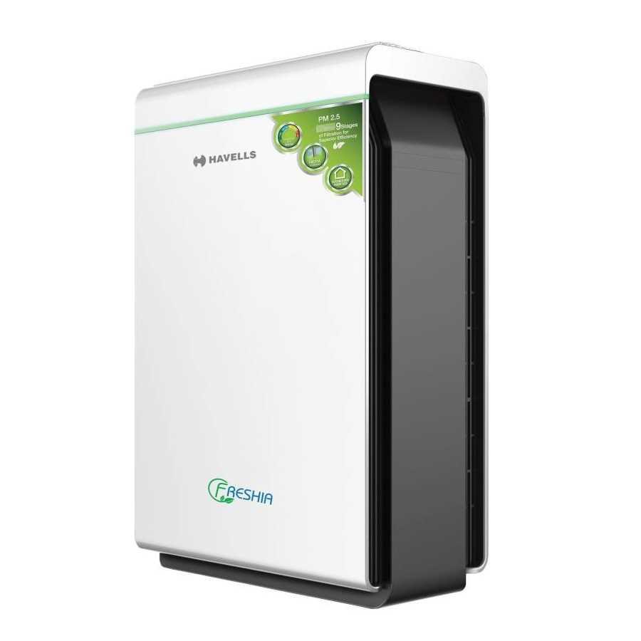 Havells Freshia AP46 Portable Room Air Purifier