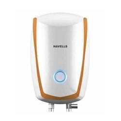 Havells INSTANIO 3 Litres Instant Water Heater
