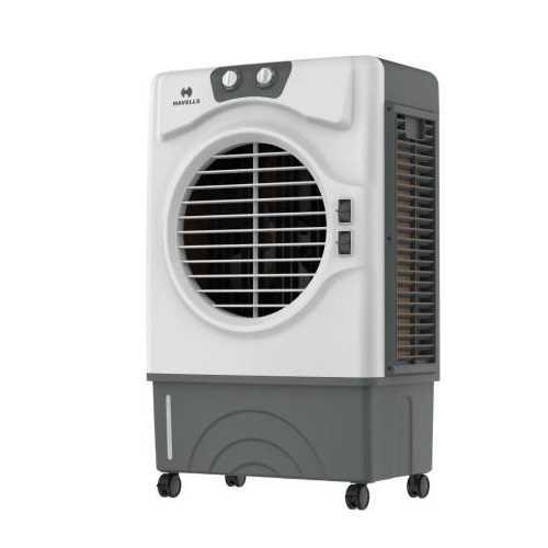 Havells Koolaire 51 Litre Desert Air Cooler