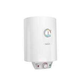 Havells Monza EC 5S 15 Litres Storage Water Heater