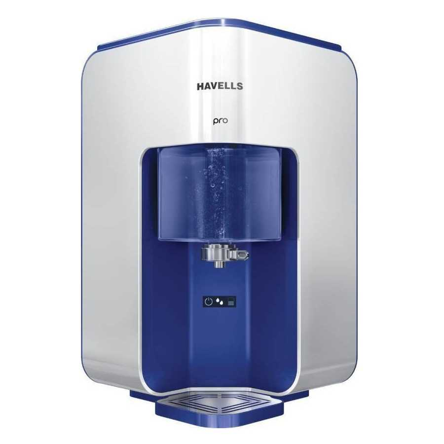 Havells Pro 7 L RO UV Water Purifier