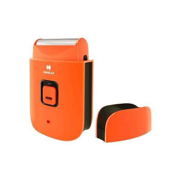 Havells PS7001 Pocket Shaver