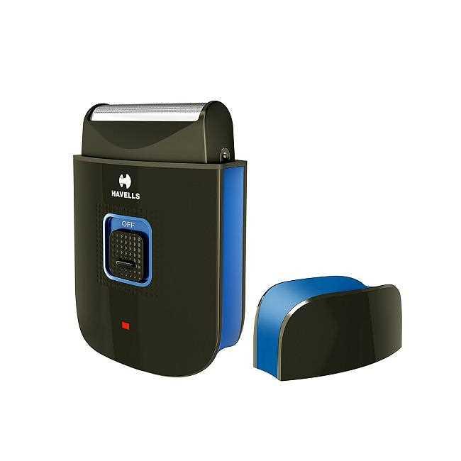 Havells PS7002 Pocket Shaver