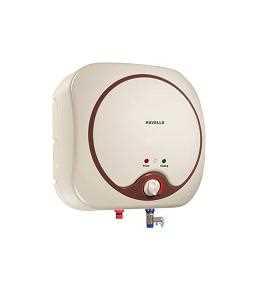 Havells Quatro 6 Litres Storage Water Heater