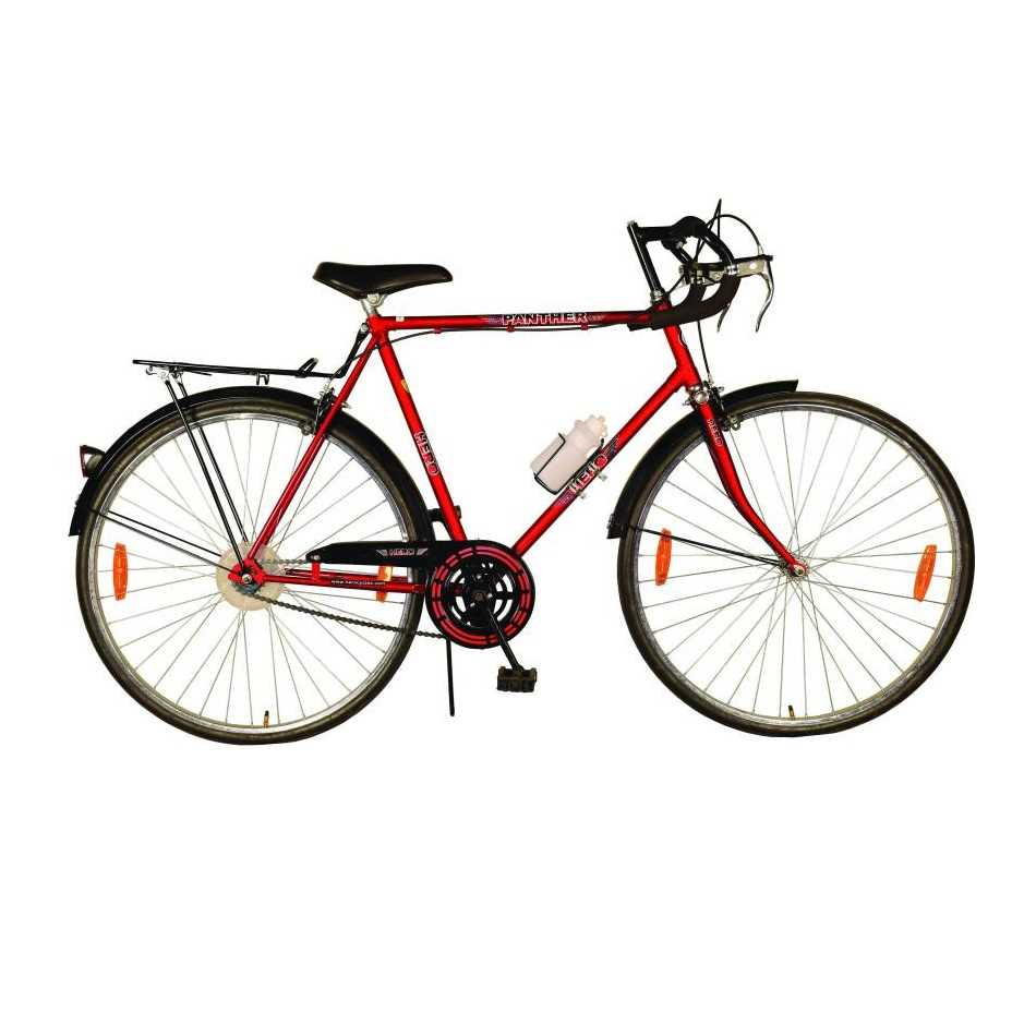 4a344b7d9eb Hero panther inch single speed road cycle price dec jpg 950x950 Road cycle