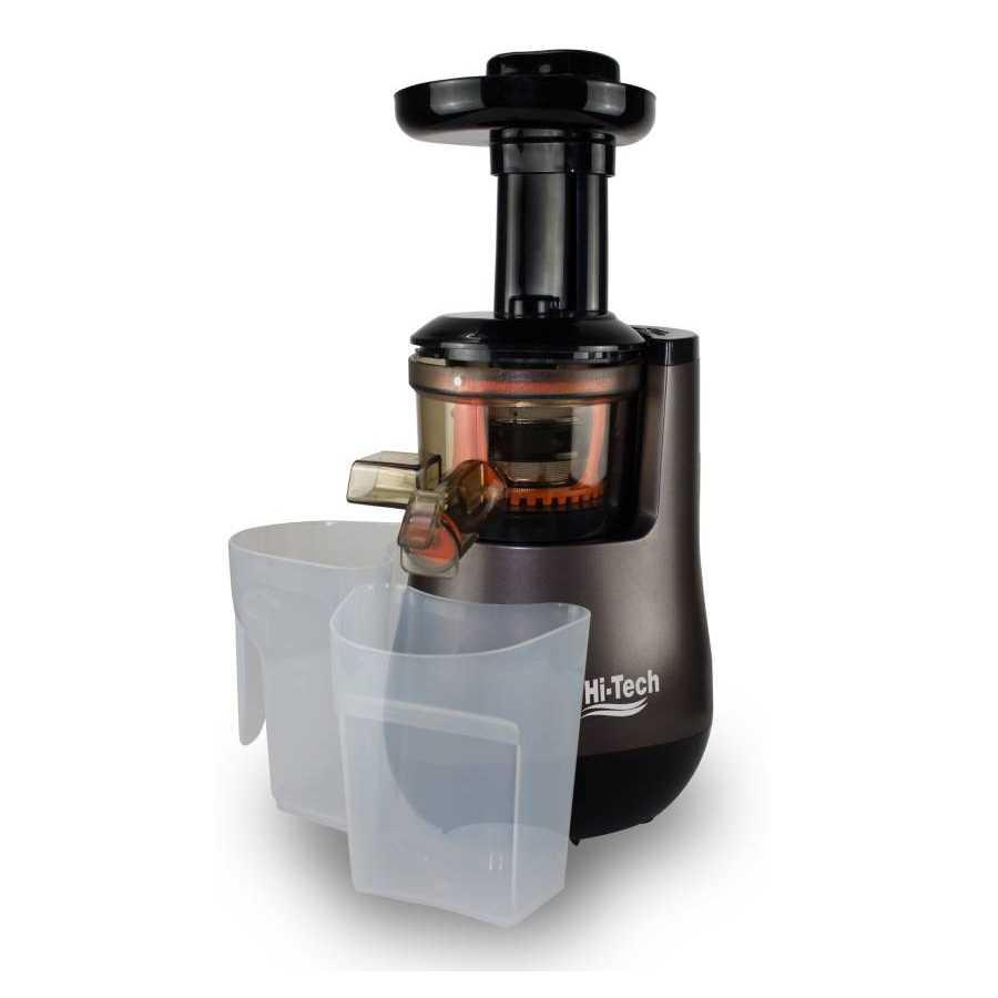 Hi-Tech Presso Classic 120 W Juicer