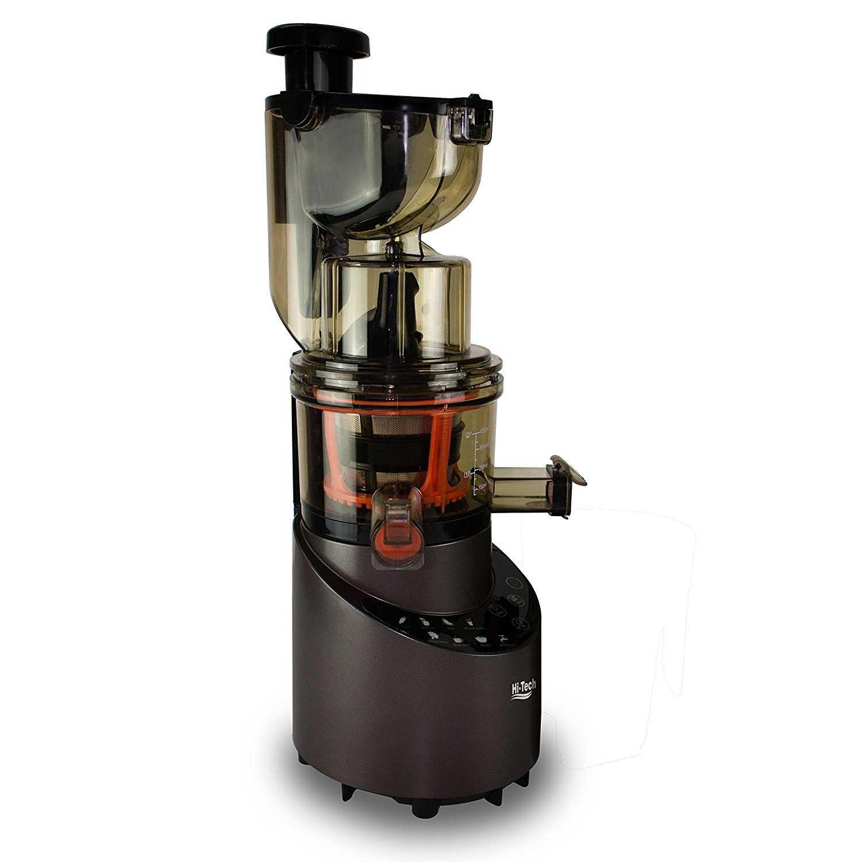 Hi-Tech Presso Pro 200 W Juicer