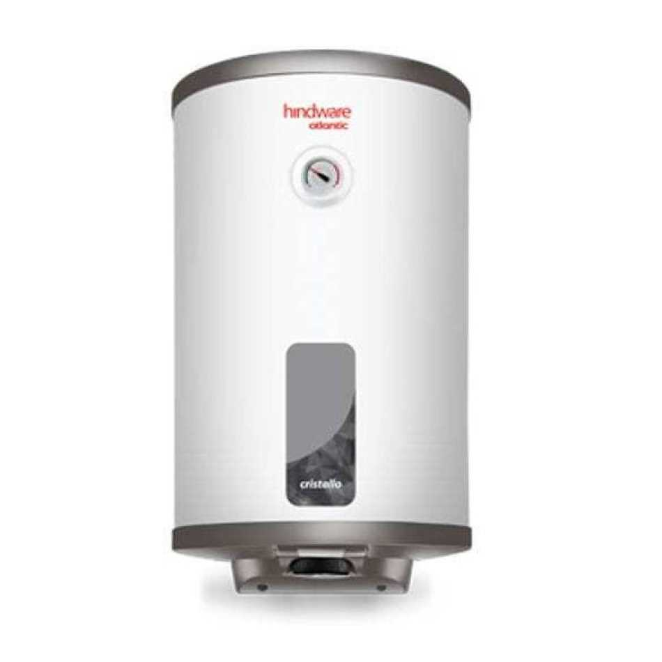 Hindware Atlantic Cristallo 25 Litre Storage Water Geyser