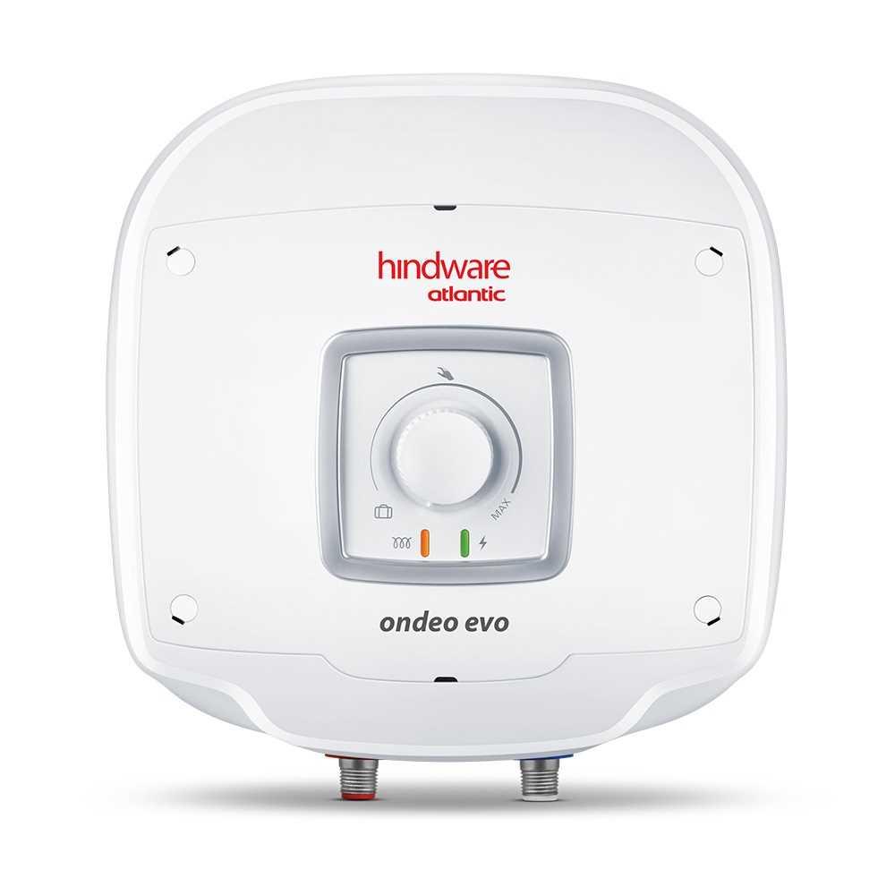 Hindware Atlantic Ondeo Evo 10 Litre Storage Water Heater