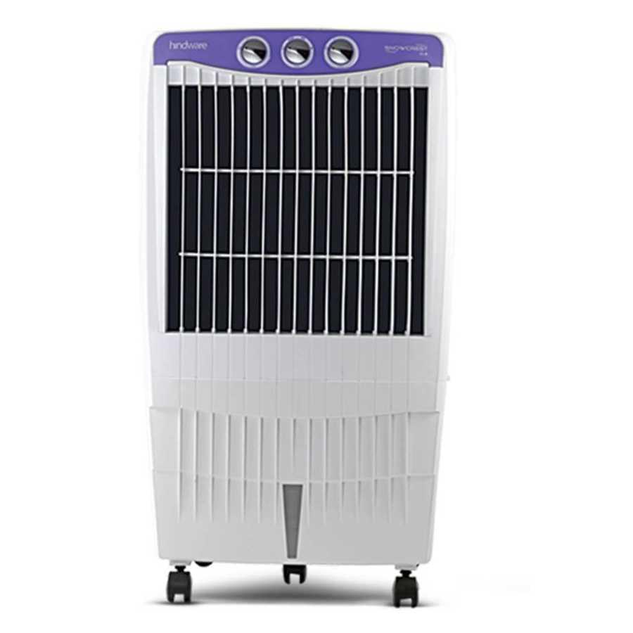 Hindware Snowcrest 85 H 85 Litre Desert Air Cooler