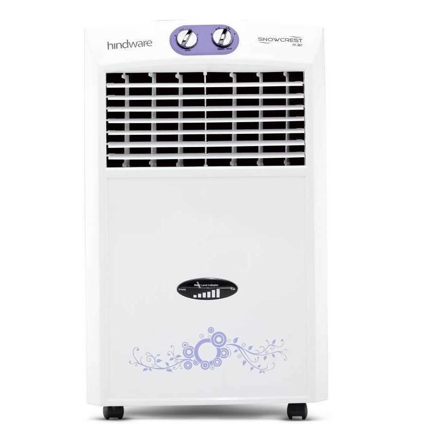 Hindware Snowcrest 19 HO 19 Litre Personal Air Cooler