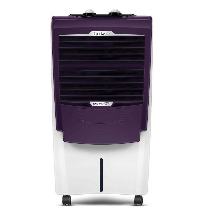 Hindware Snowcrest 24 H 24 Litre Personal Air Cooler