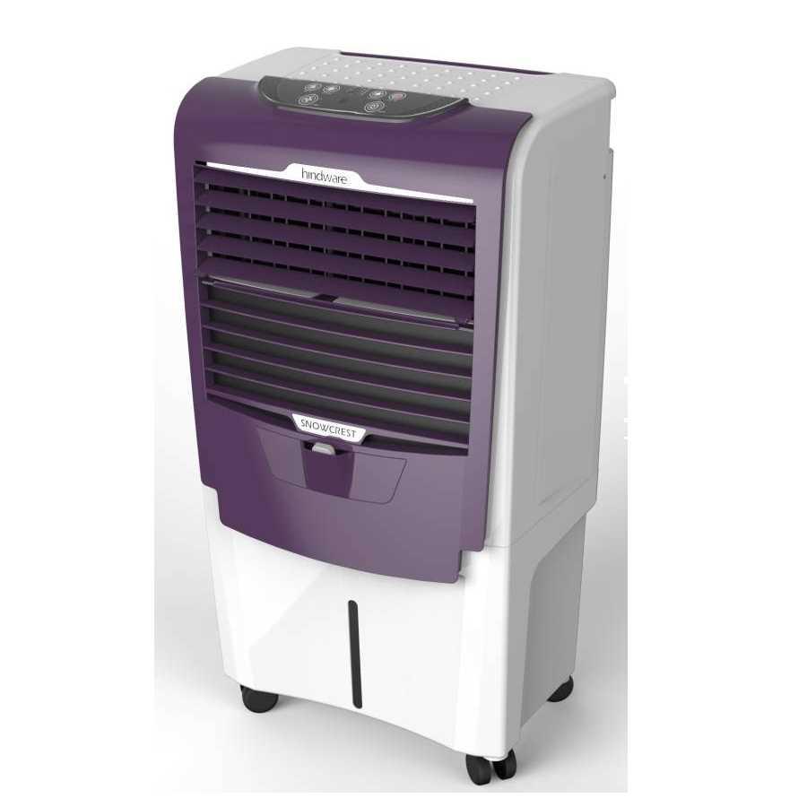 Hindware Snowcrest 24 HE 24 Litre Personal Air Cooler