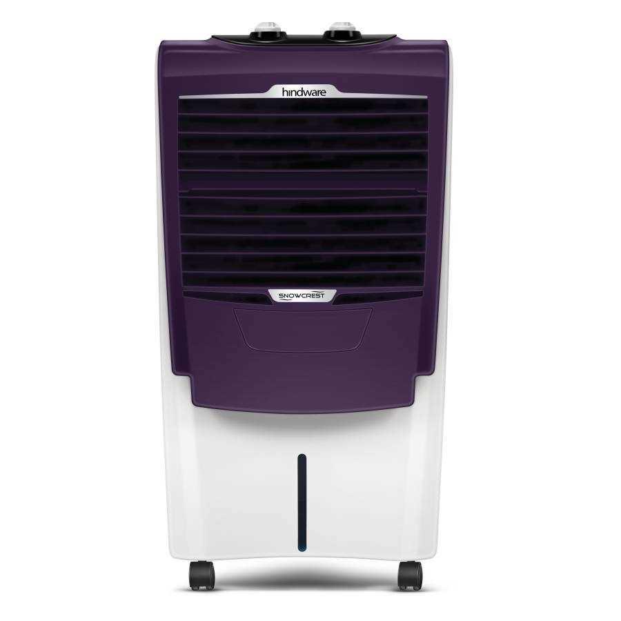 Hindware Snowcrest 36 H 36 Litre Personal Air Cooler