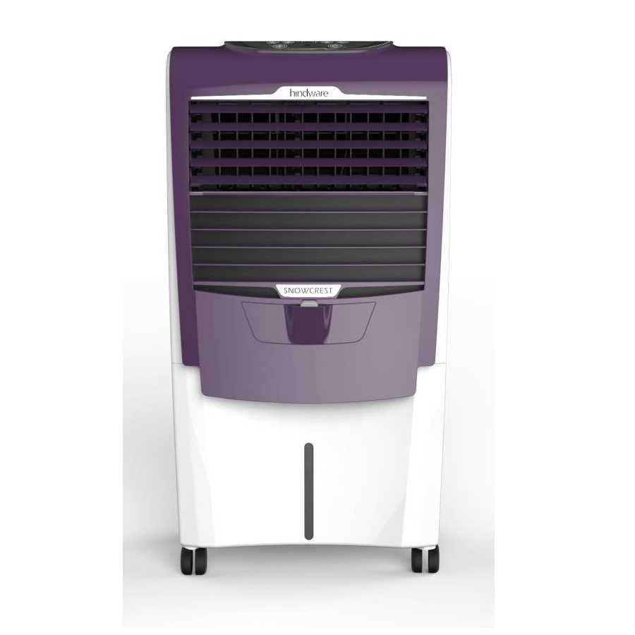 Hindware Snowcrest 36 HE 36 Litre Personal Air Cooler