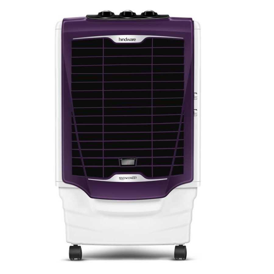 Hindware Snowcrest 60 HS 60 Litre Desert Air Cooler