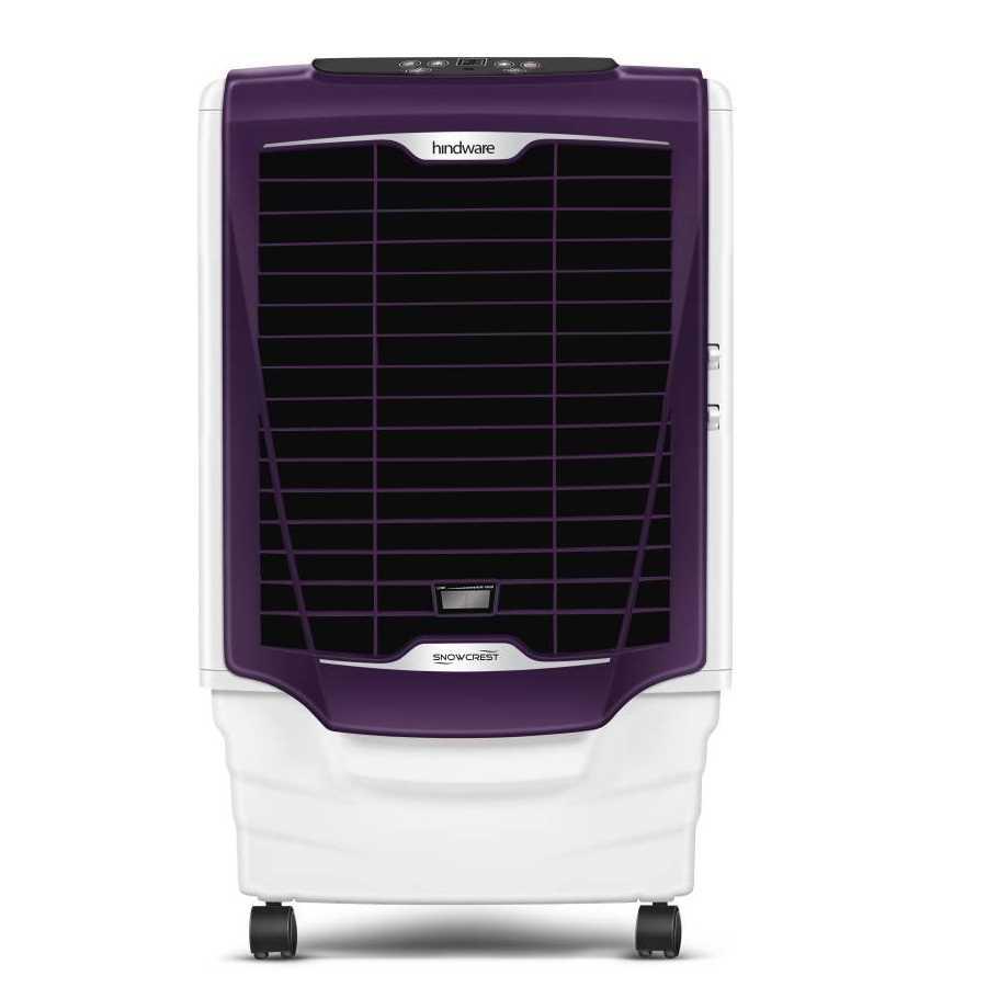 Hindware Snowcrest 60 HSE 60 Litre Desert Air Cooler