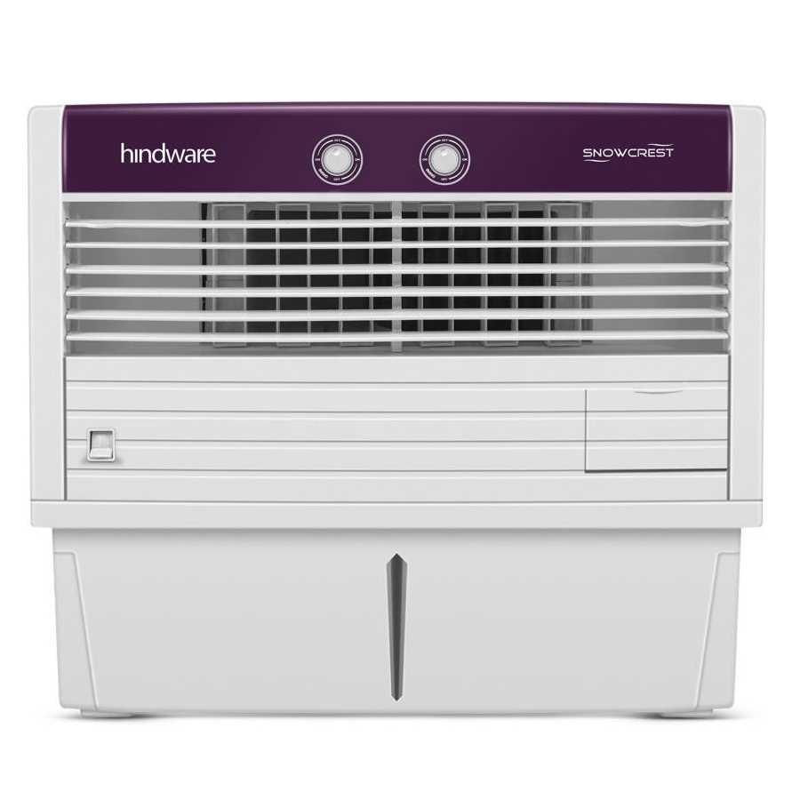 Hindware Snowcrest 50 WW 50 Litre Window Air Cooler