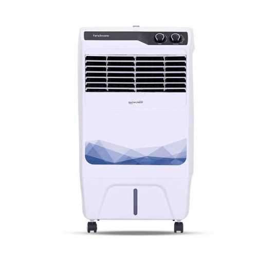 Hindware Snowcrest 24 Litre Personal Air Cooler