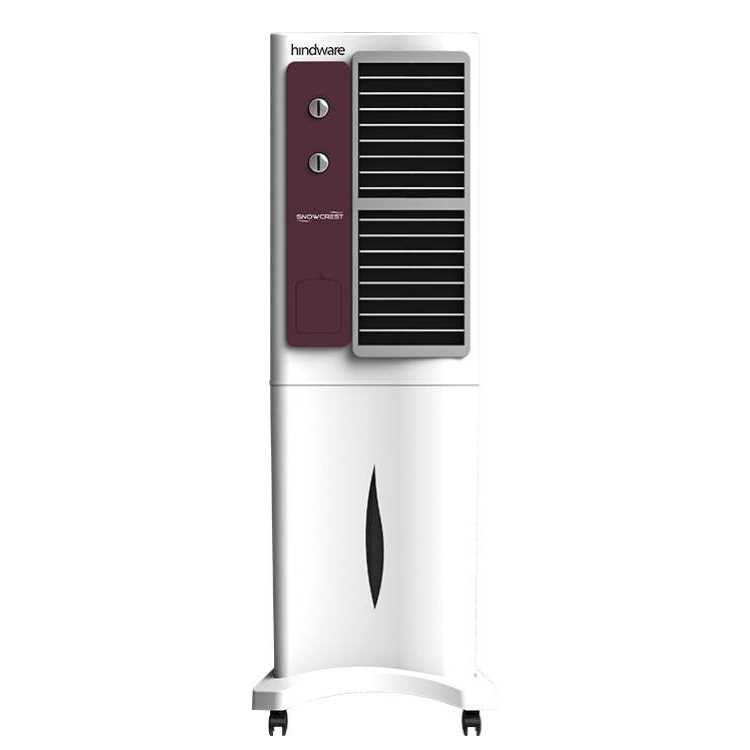 Hindware Snowcrest 42 HT 42 Litre Tower Air Cooler