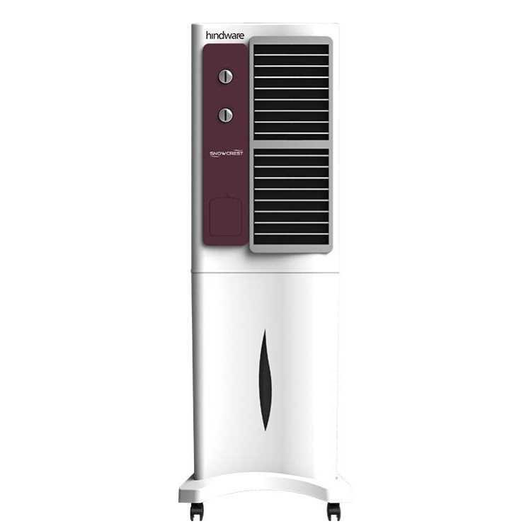 Hindware Snowcrest 42 HT 42 Litre Tower Air Cooler