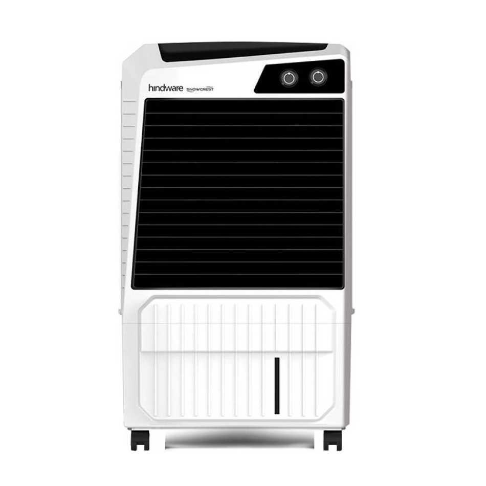 Hindware Snowcrest 60 HW 60 Litres Desert Air Cooler