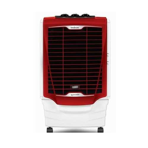 Hindware Snowcrest 8 Litre Personal Air Cooler