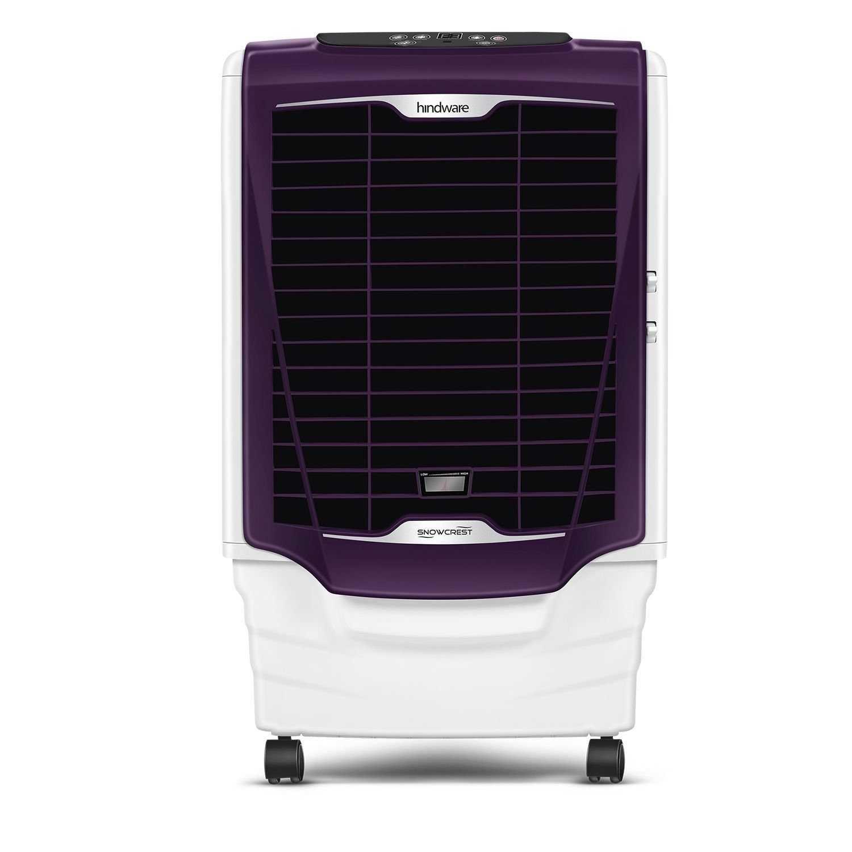 Hindware Snowcrest 80 HSE 80 Litre Desert Air Cooler