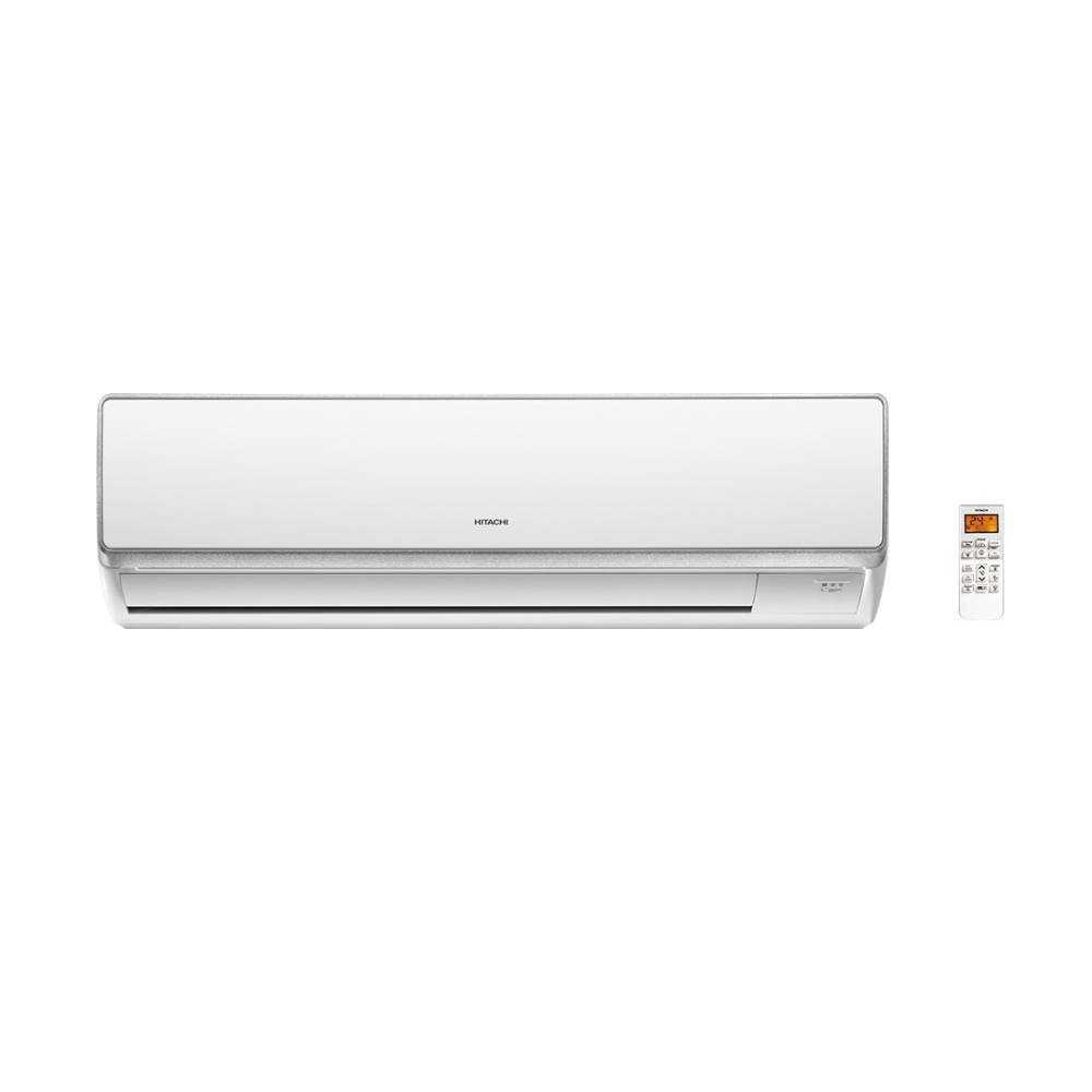 Hitachi 318EAEA 1.5 Ton Inverter Split AC