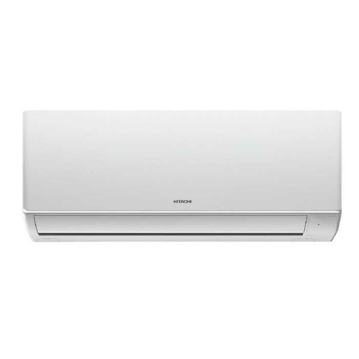 Hitachi Merai 3100S RSD317HBEA 1.5 Ton 3 Star Inverter Split AC
