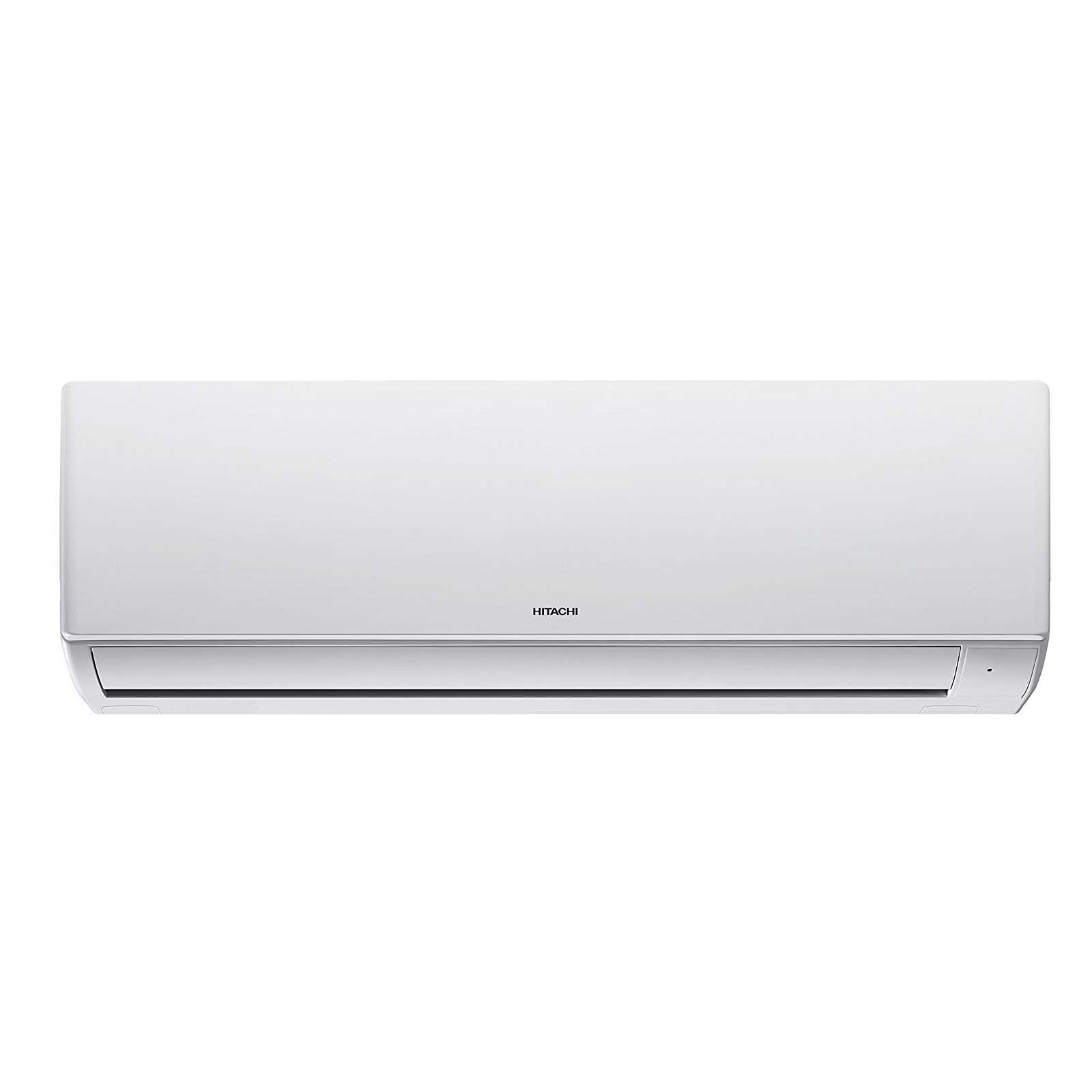 Hitachi Merai 3100X RSD318HBEA 1.5 Ton 3 Star Inverter Split AC