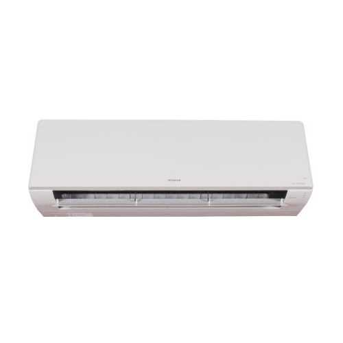 Hitachi RMC524HBEAW 2 Ton 5 Star Split AC