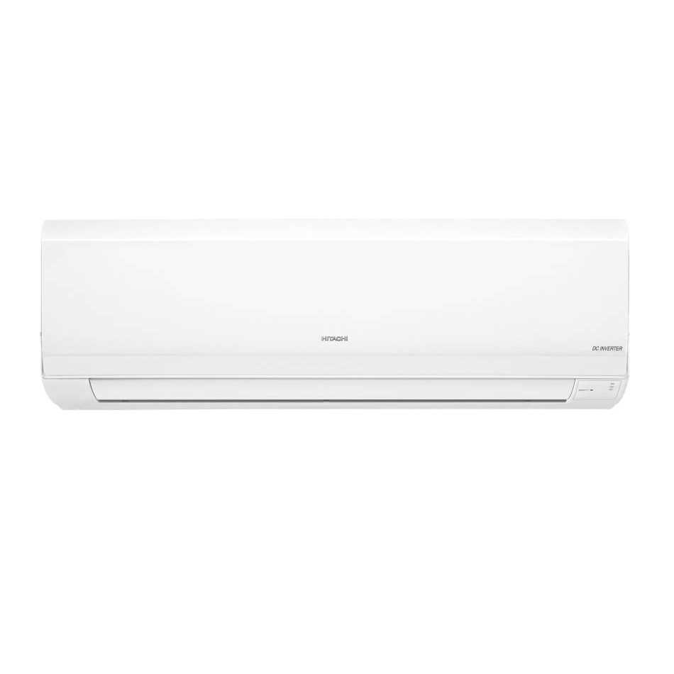 Hitachi RMN322HCEA 2 Ton 3 Star Inverter Split AC
