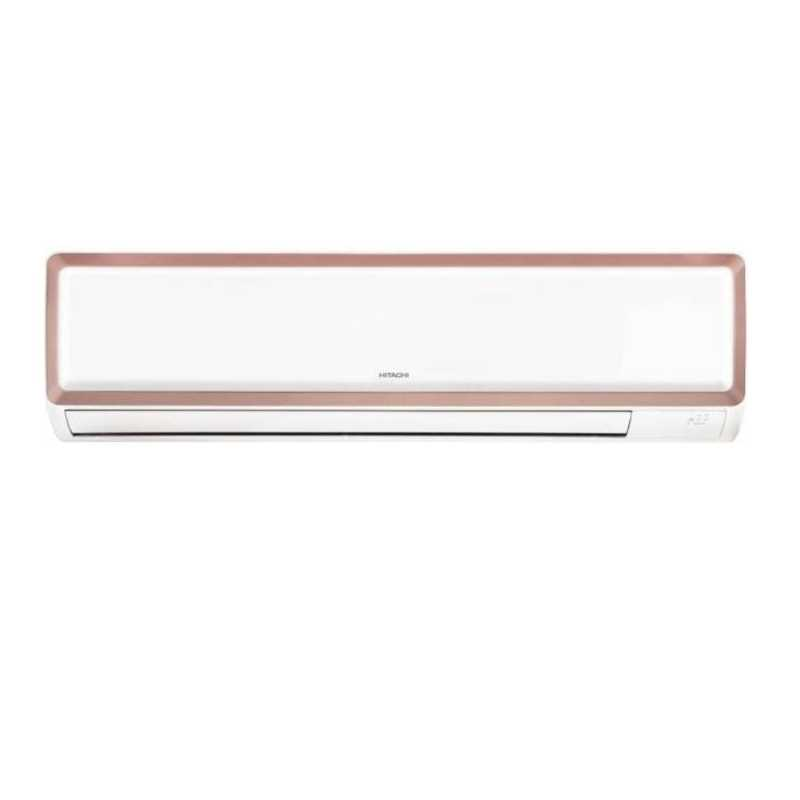 Hitachi RSE ESE CSE-412HBEA 1 Ton 4 Star Inverter Split AC
